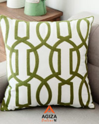 Cushion covers & Beddings