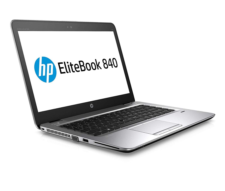 HP EliteBook 840 G4 Core i5 8GB 256GB SSD | Agiza Online